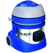 ELSEA QDI125JB Пылесос для сухой уборки