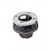 Voll Резьбонарезная головка для электрического клуппа BSPT SS 1