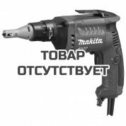 Сетевой шуруповерт Makita FS 4300