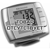 Medisana HGC Тонометр