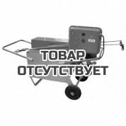 Лебедянь Аппарат малярный  АМ-01