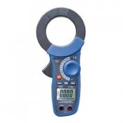 CEM(СЕМ) DT-9812 Компактные токовые клещи для измерения переменного тока