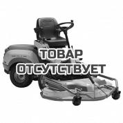 Райдер Stiga Park Pro 20 4WD