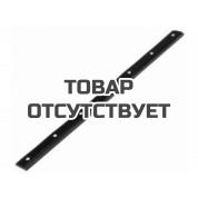 Stiga Резиновая защита кромки ножа отвала XB150 (130 см)