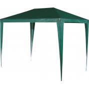 Тент садовый из полиэтилена 2x3 Green Glade 1004