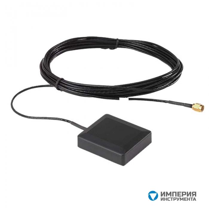 Антенна Motorola PMAN4001