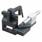 Stalex PNM 1-1/2 Устройство для вырезания седловин на трубах