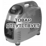 Генератор инверторный PRORAB 1201 PI
