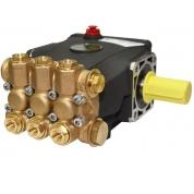 Плунжерный насос высокого давления Annovi Reverberi RC 10.12 D XN (3003)