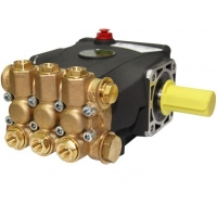 Плунжерный насос высокого давления Annovi Reverberi RR 15.20 D XN (4003)