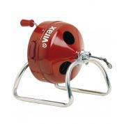 Устройство ручное Virax для прочистки труб до 100 мм