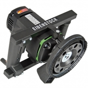 Шлифовальная машина для бетона Eibenstock EBS 1802 SH