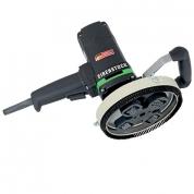 Машинка для снятия штукатурки, краски Eibenstock EPF 1503