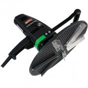 Машина для выравнивания штукатурки Eibenstock EPG 400 - 06509