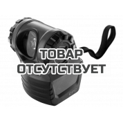 HILTI SFL 14-A в Аккумуляторный фонарь