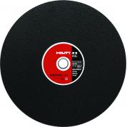 Отрезной диск A24 R 356X4.2X25.4 мм