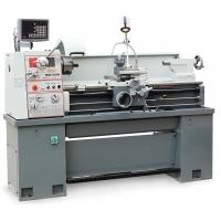 MetalMaster MLM 36100 (MLM 360x1000) Токарно-винторезный станок