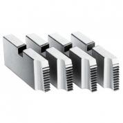 Voll Резьбонарезные ножи 1-2 для цилиндрической резьбы V-Matic A2