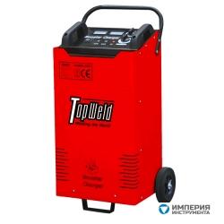 Top Weld TW-1000 Пуско-зарядное устройство