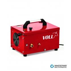 Voll Электрический опрессовочный насос V-Test 60/6
