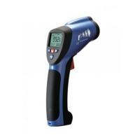 Пирометр, инфракрасный термометр CEM(СЕМ) DT-8859