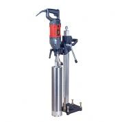 Voll Алмазная сверлильная установка V-Drill 160