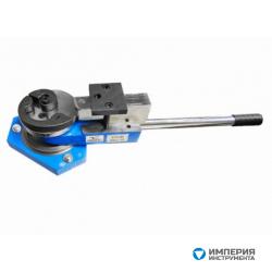 Инструмент ручной гибочный универсальный Blacksmith MB21-30