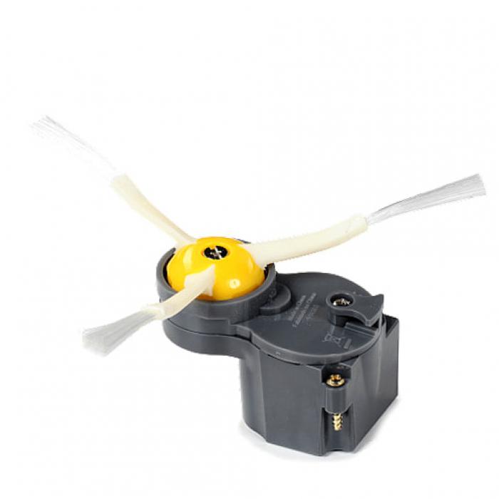 Модуль боковой щетки iRobot для Roomba