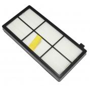 Сменный фильтр iRobot Roomba для 800 и 900 серии