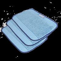 Набор салфеток для влажной уборки iRobot для Braava 380