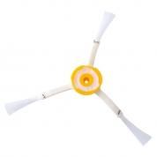 Боковая щетка iRobot для Roomba, Scooba