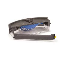 Пылесборник iRobot AeroVac для Roomba 600-й серии