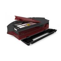 Пылесборник iRobot для Roomba 960 серии