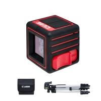 Нивелир лазерный ADA CUBE PROFESSIONALEDITION