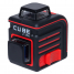 Нивелир лазерный ADA CUBE 2-360 HOME EDITION