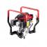 Мотобур ADA Ground Drill 16 HERCULES со шнеком Drill 300 (800 мм)