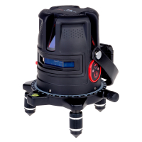 Нивелир лазерный ADA PROLiner 2V