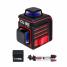 Нивелир лазерный ADA CUBE 2-360 PROFESSIONAL EDITION