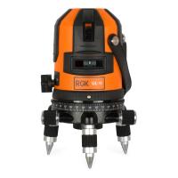 Лазерный уровень RGK UL-11 MAX