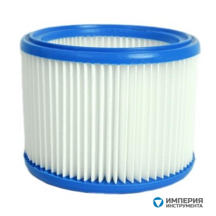 Фильтр гофрированный Milwaukee для ELCP2-250, 300/500 (1шт)