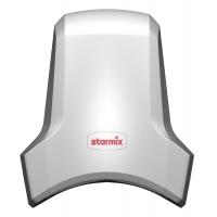Сушилка для рук Starmix AirStar T-C1