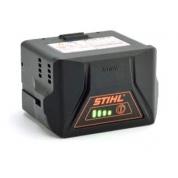 Аккумулятор Stihl АК 10