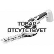 Ножницы аккумуляторные AL-KO GS 7,2 Li MULTI CUTTER