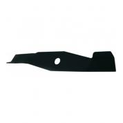 Запасной нож AL-KO 32 см для Classic 3.22 SE