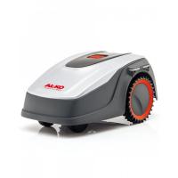 Газонокосилка-робот AL-KO Robolinho 500 E