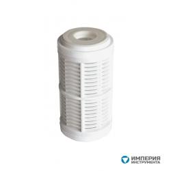 Картридж фильтра AL-KO 100/1 дюйм, пластик