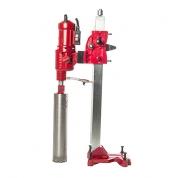 Voll Алмазная сверлильная установка V-Drill 255