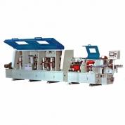 Автоматический кромкооблицовочный станок LTT 130PC