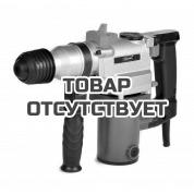 Prorab 2308 AK SDS Plus Перфоратор
