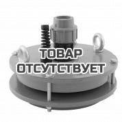 Оголовок скважинный Джилекс ОС 127-140/32